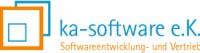 ka-software
